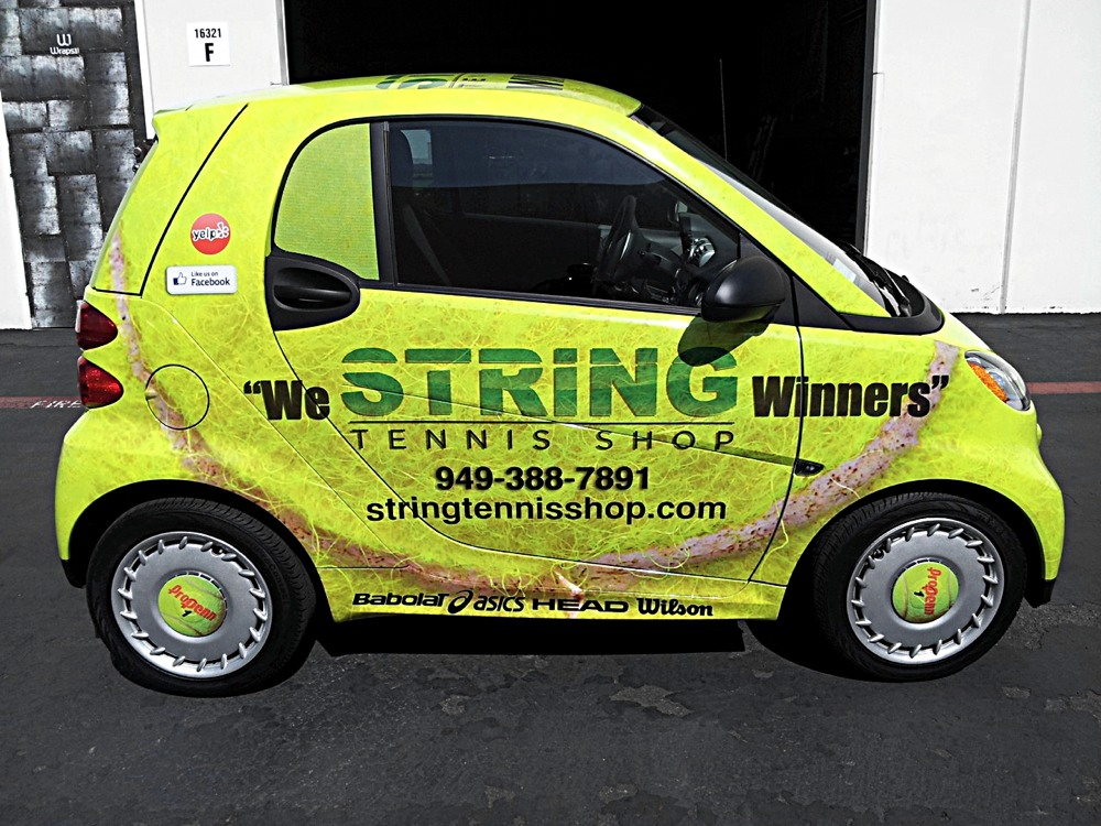 professional_discount_vehicle_wraps