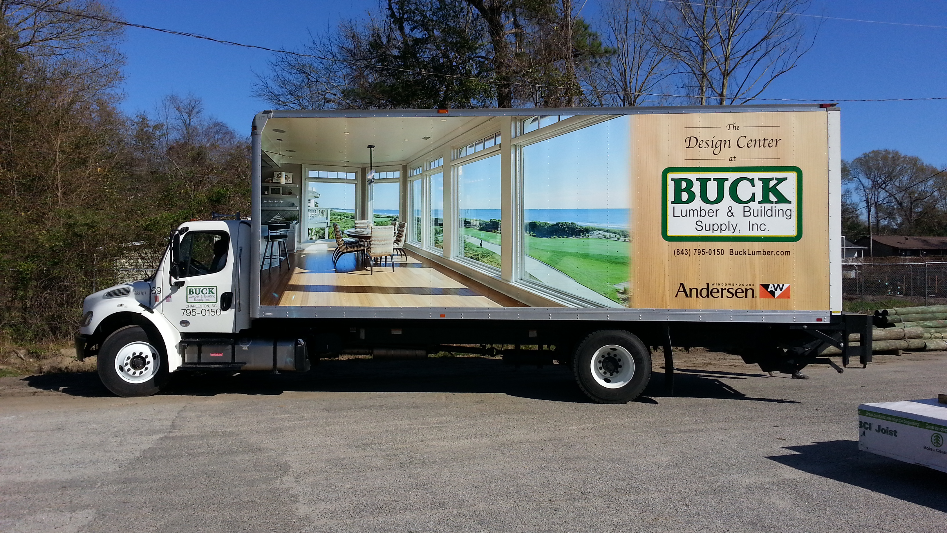 high-quality-box-truck-wraps