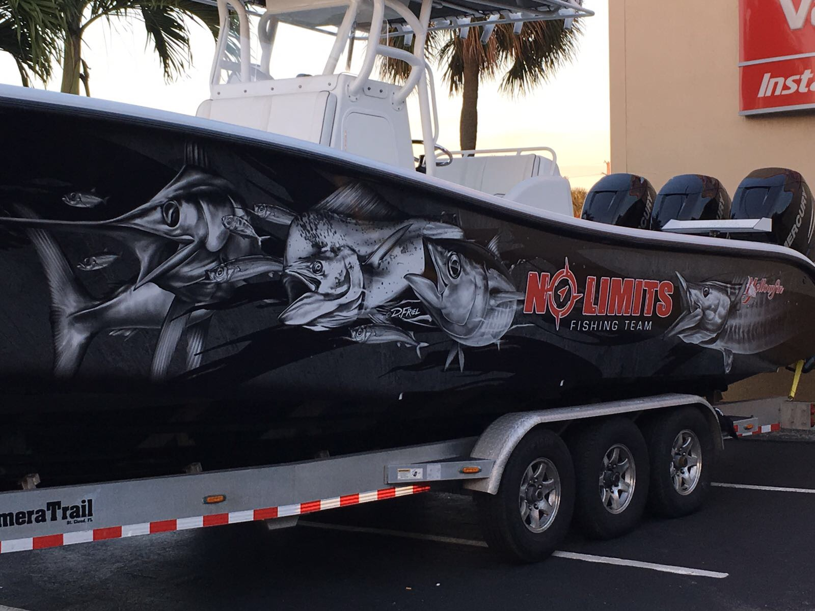 florida-boat-graphics